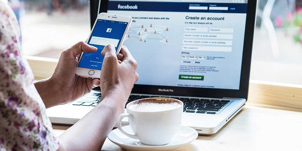 Why Authors Need Facebook Pixel