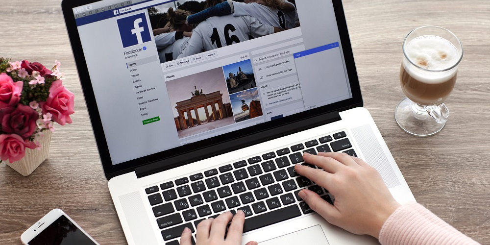 The Facebook Ads Resource List For Authors Writers
