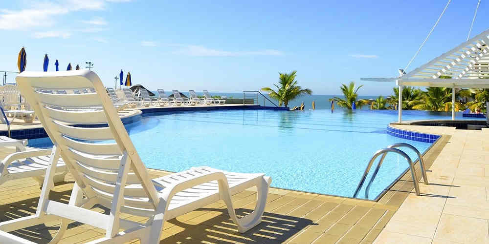 5 Ways SEO Can Benefit Your Holiday Resort Business